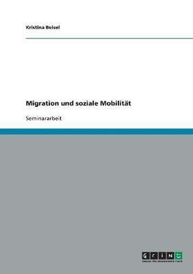 Migration und soziale Mobilität