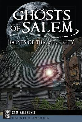 Ghosts of Salem