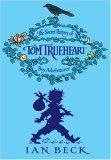 Tom Trueheart