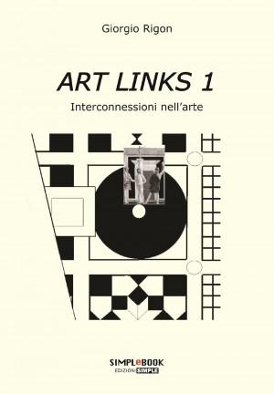 Art Links 1