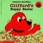 Clifford's Happy Eas...
