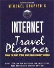 Internet Travel Planner, 2nd