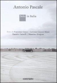 Solo in Italia