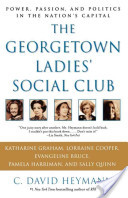 The Georgetown Ladies' Social Club