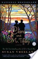 Clara and Mr. Tiffan...