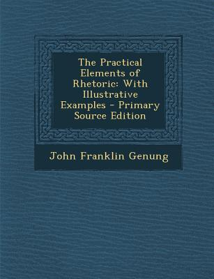 Practical Elements o...