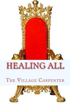 Healing All