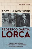 Poet in New York