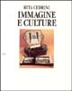 Immagine e culture
