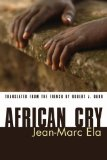 African Cry
