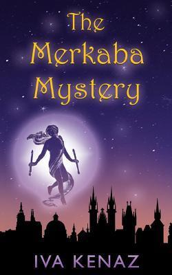 The Merkaba Mystery