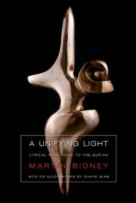 A Unifying Light