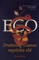 Drottning Loanas mys...