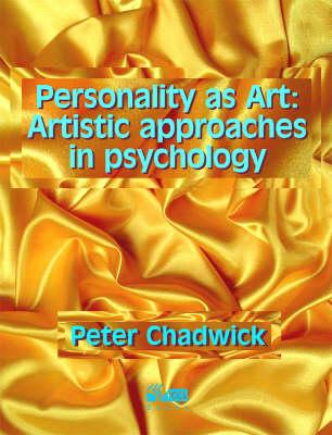 Personality as Art