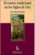 Los cuentos populares en los Siglos de Oro