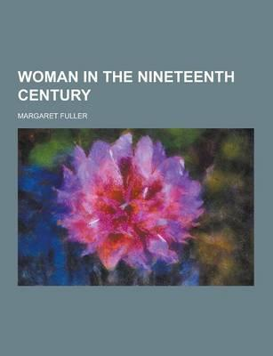Woman in the Ninetee...