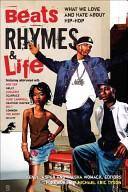 Beats, rhymes and life