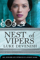 Empress of Rome: Nest of Vipers