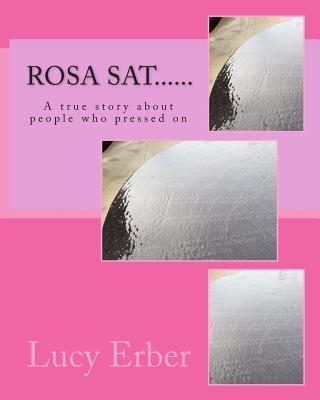 Rosa Sat......
