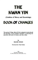 The Kwan Yin Book of Changes