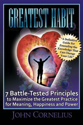 Greatest Habit