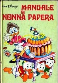 Manuale di nonna Pap...