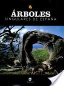 Árboles singulares de España