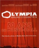 Olympia Bruno Coquatrix
