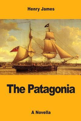 The Patagonia