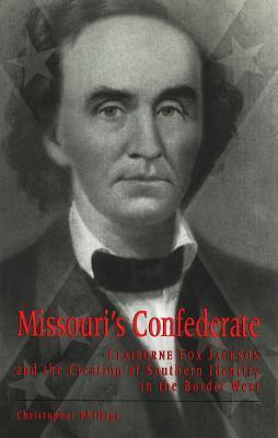 Missouri's Confedera...