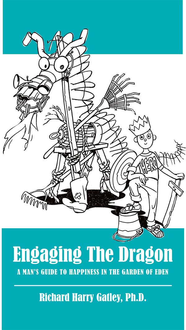 Engaging the Dragon