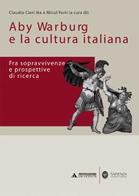 Aby Warburg e la cultura italiana