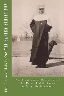 The Harlem Street Nun
