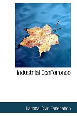 Industrial Conference