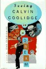 Seeing Calvin Coolid...