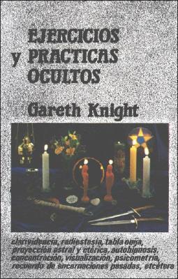 Ejercicios y prácticas ocultos