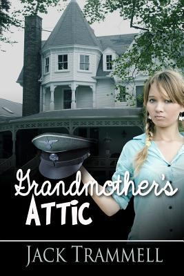 Grandmother's Attic