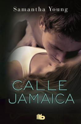 Calle Jamaica / Before Jamaica Lane