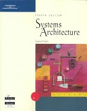Systems Architecture...
