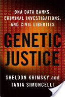 Genetic Justice