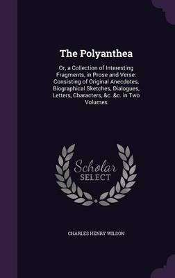 The Polyanthea