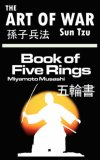 The Art of War - The Book of Five Rings