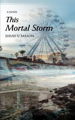 This Mortal Storm
