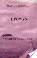T.F. Powys