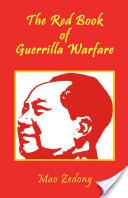 The Red Book of Guerrilla Warfare