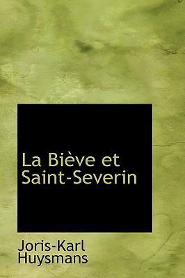 La Bieve Et Saint-se...