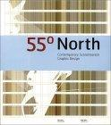 55 Degrees North
