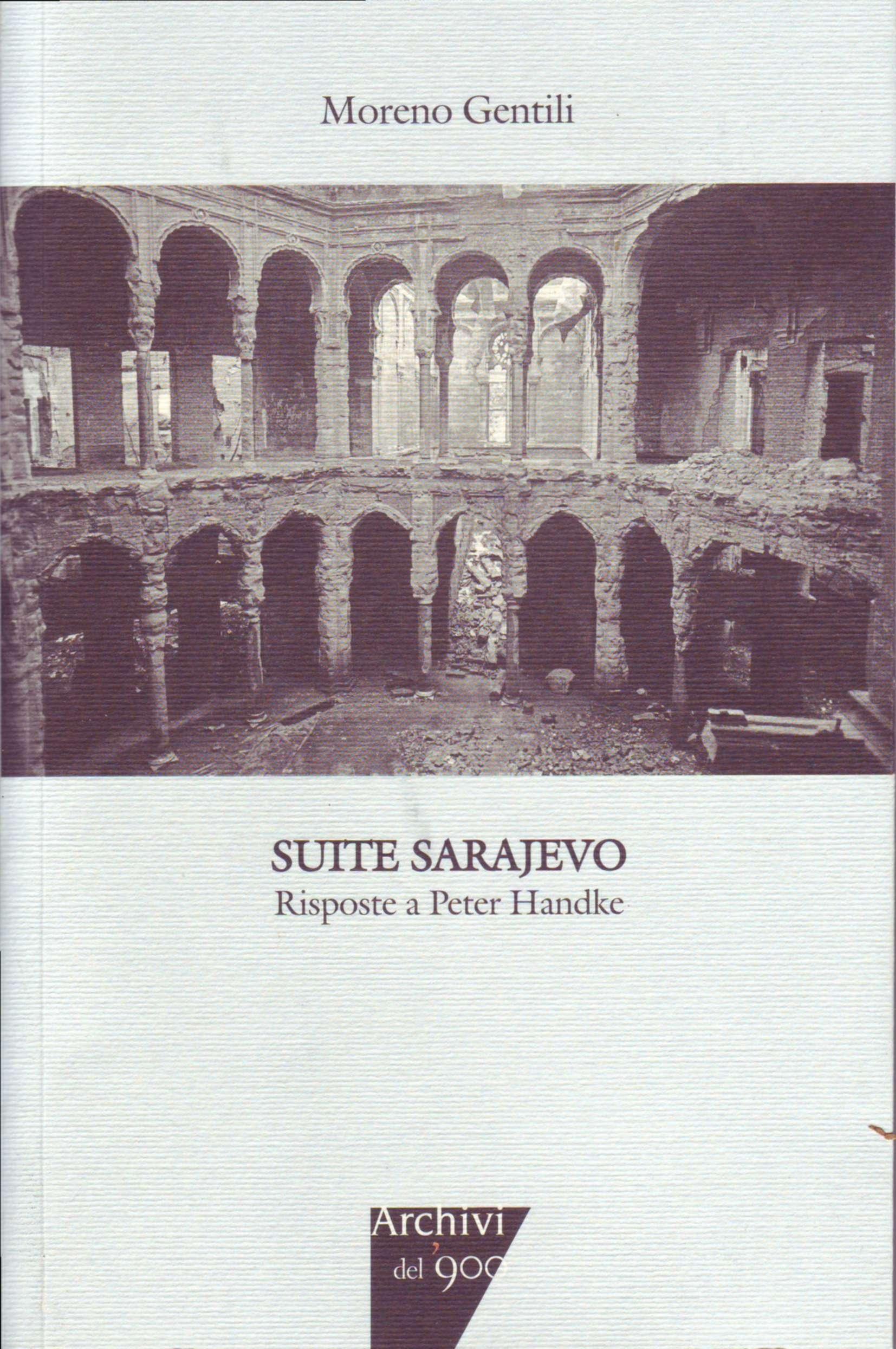 Suite Sarajevo