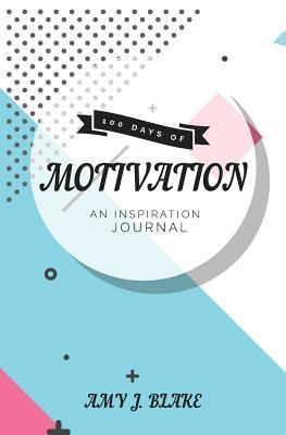 100 Days of Motivati...
