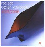 Designs Innovations Yrbk 2005/06
